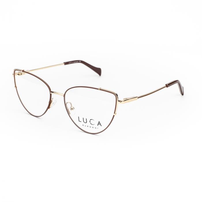 Luca-3576-C2 [0]