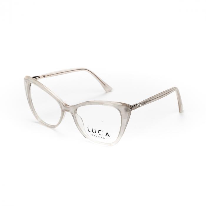 Luca-6079-C2 [0]