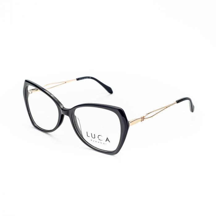Luca-6085-C1 [0]