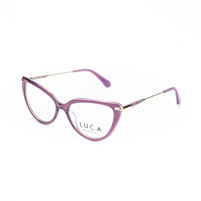 Luca-6088-C4 [0]