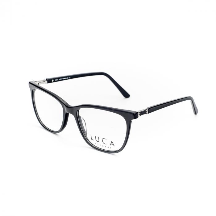 Luca-88632-C1 [0]
