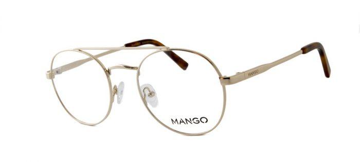 MANGO-1817-25 [0]