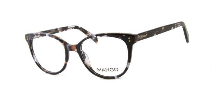 MANGO-1830-14 [0]