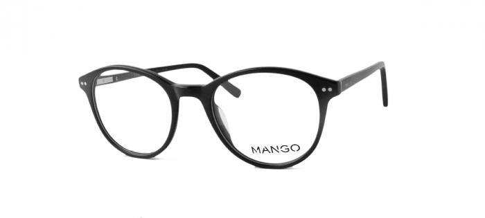 Mango-1919-10 [0]