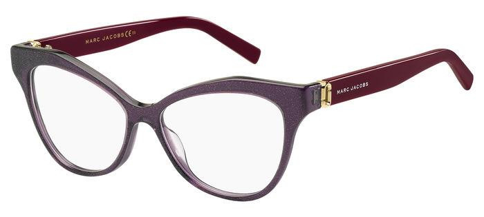 Marc Jacobs-112-OBC [0]