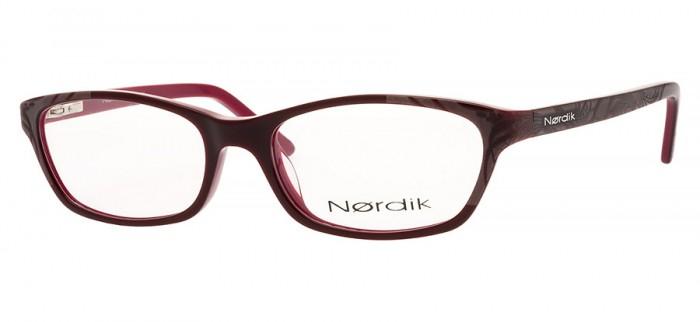 NORDIK-7103-10 [0]