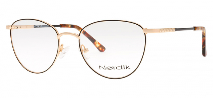 NORDIK-7149-3 [0]