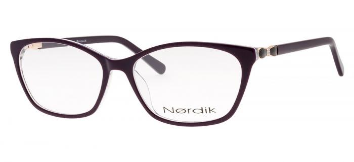 NORDIK-7202-7 [0]