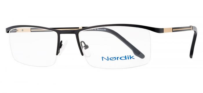 NORDIK-7211-3 [0]