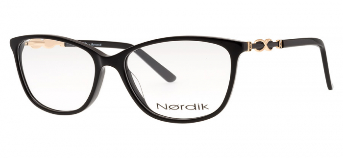 NORDIK-7222-3 [0]