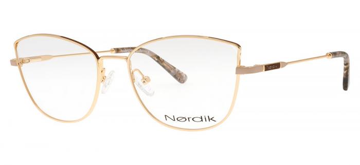 NORDIK-7286-5 [0]