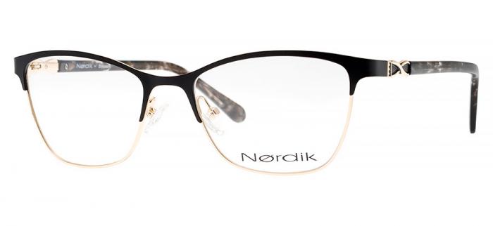 NORDIK-7323-3 [0]