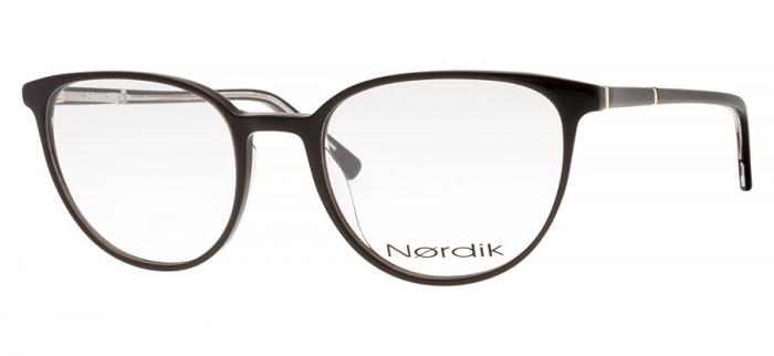NORDIK-7342-4 [0]