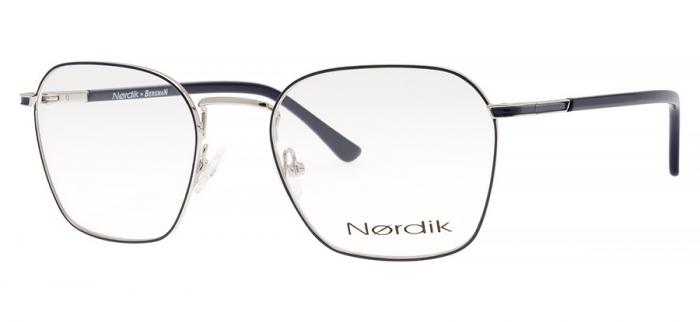 NORDIK-7376-6 [0]