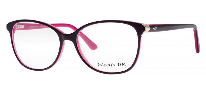 NORDIK-7387-7 [0]