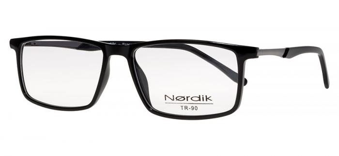 NORDIK-7417-3 [0]