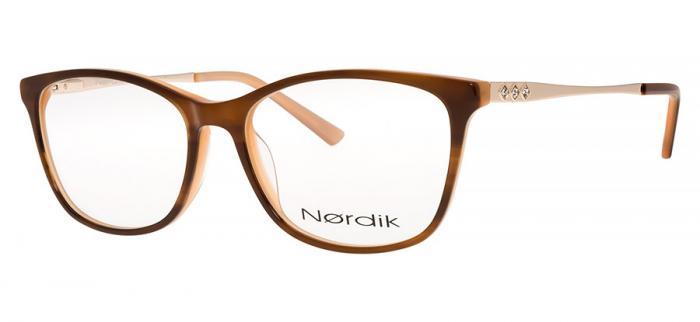 NORDIK-7487-5 [0]