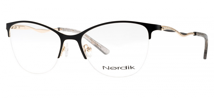 NORDIK-7509-3 [0]