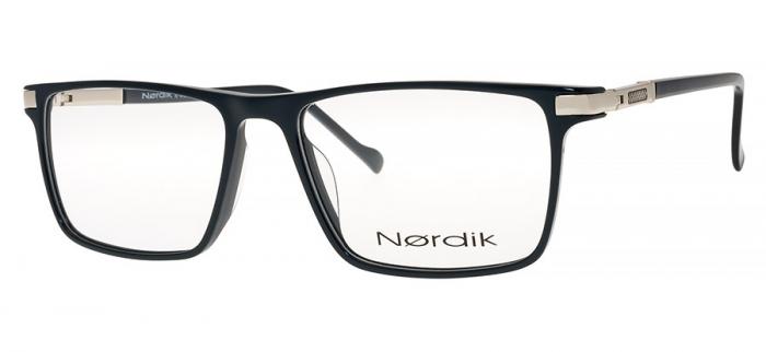 NORDIK-7537-6 [0]