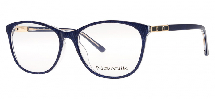 NORDIK-7697-6 [0]