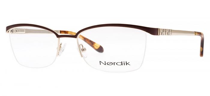 NORDIK-7789-5 [0]