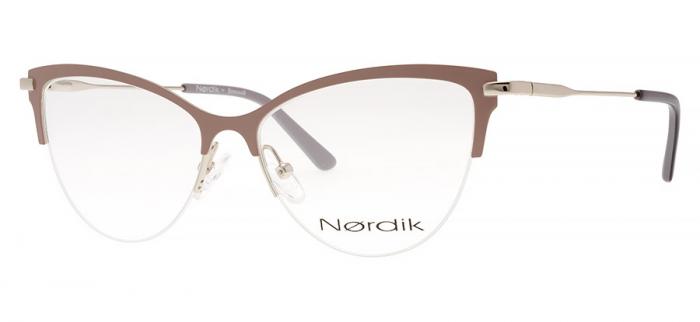 NORDIK-7798-10 [0]