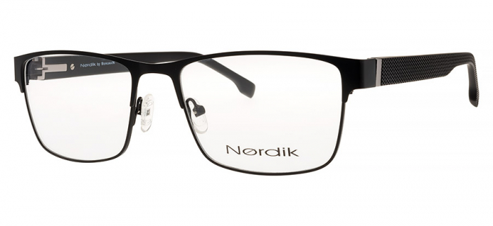 NORDIK-7853-3 [0]