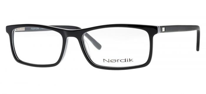 NORDIK-7861-3 [0]