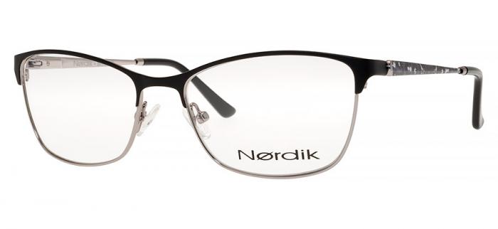 NORDIK-7889-3 [0]