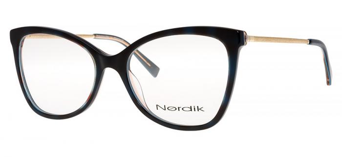 NORDIK-7891-6 [0]