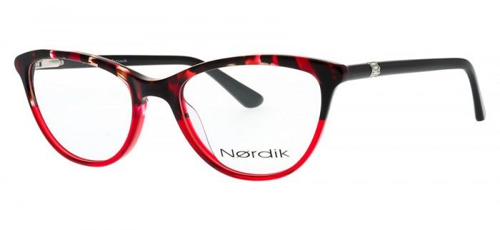 NORDIK-9585-8 [0]