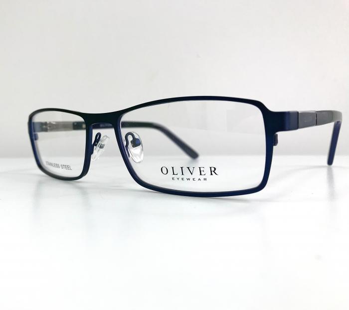 OLIVER-14016-C4 [0]
