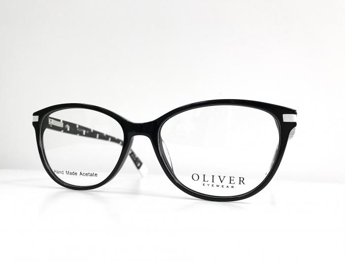 OLIVER-172-C1 [0]