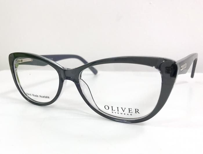 OLIVER-2707-C3 [0]