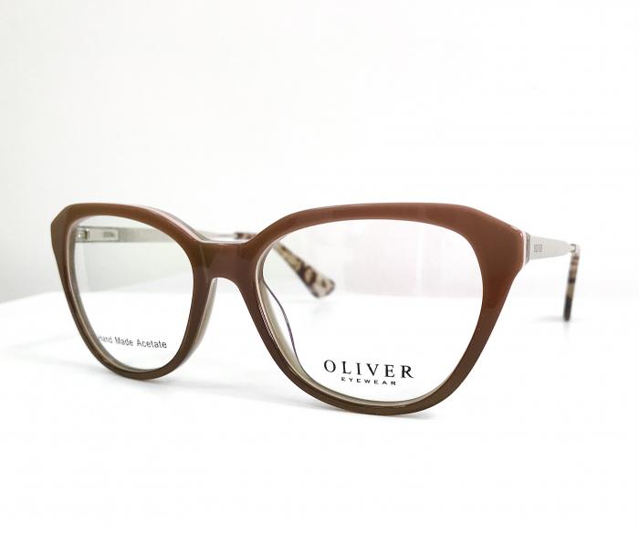OLIVER-2708-C1 [0]