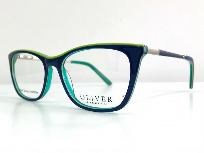 OLIVER-2729-C4 [0]