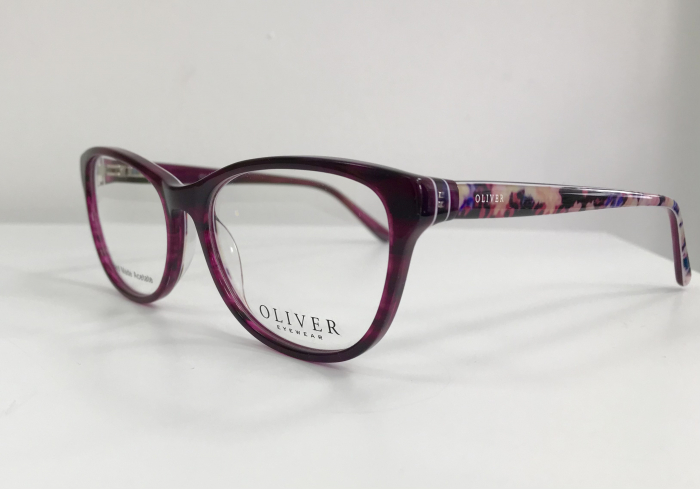 OLIVER-2935-C2 [0]