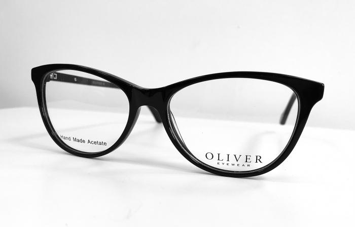 OLIVER-37136-C5 [0]