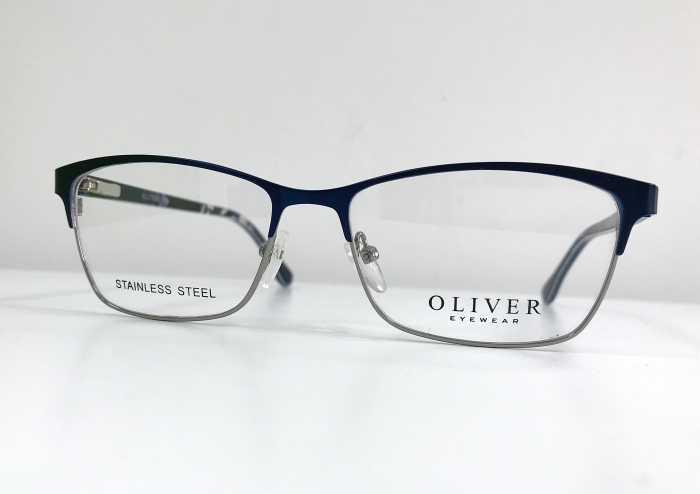 OLIVER-37250-C8 [0]