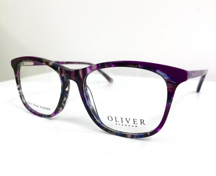 OLIVER-380104-C1 [0]
