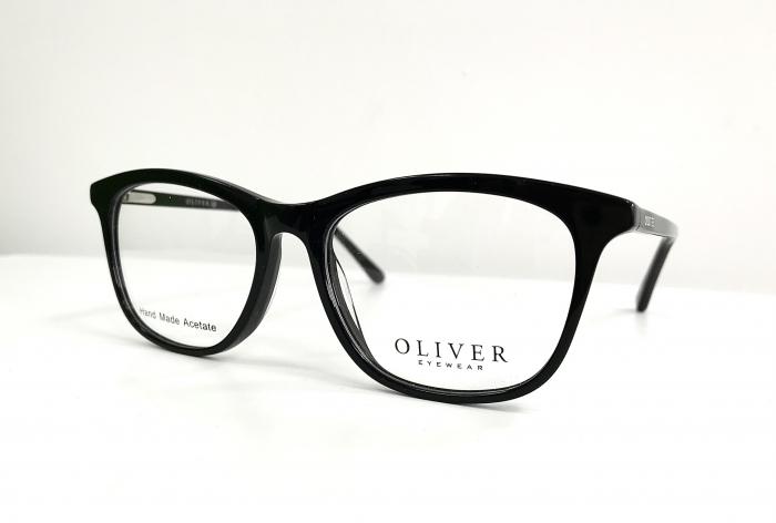 OLIVER-380104-C4 [0]