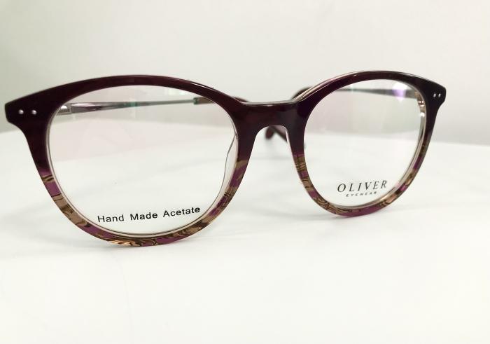 OLIVER-38019-C4 [0]