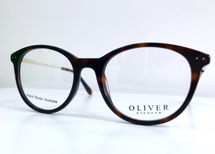 OLIVER-38019-C7 [0]