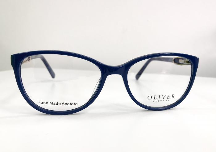 OLIVER-39126-C2 [0]