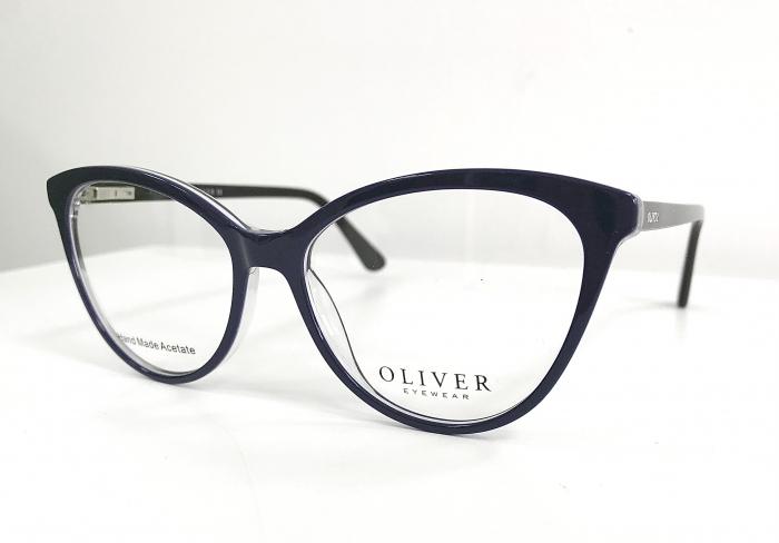 OLIVER-39X05-C3 [0]