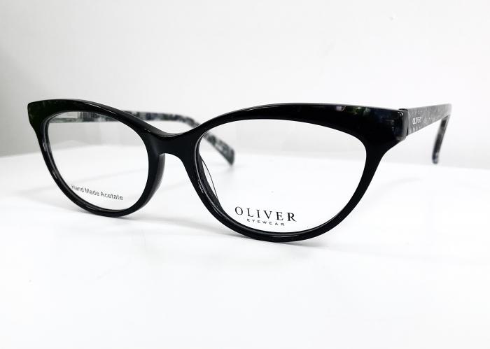 OLIVER-4161-C3 [0]