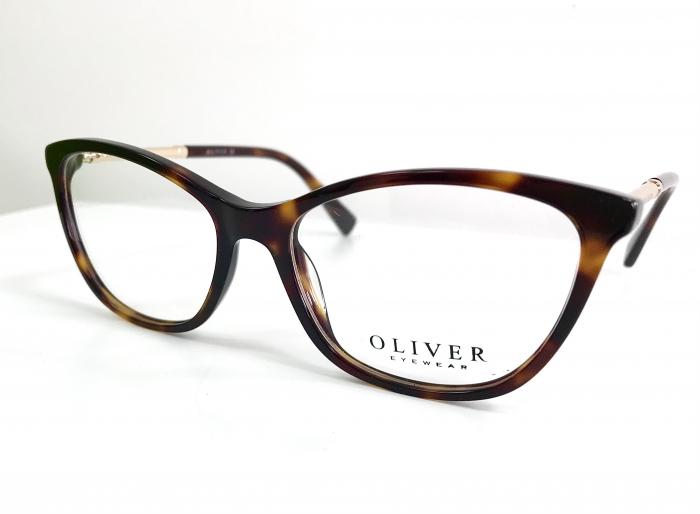 OLIVER-473-C2 [0]