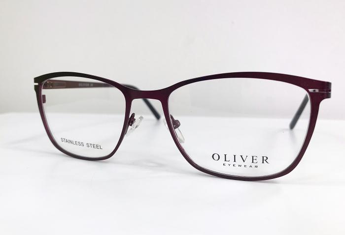OLIVER-50381-C4 [0]