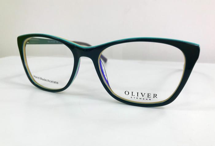 OLIVER-5520-C1 [0]