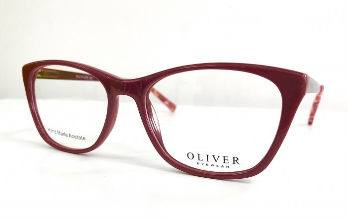 OLIVER-5520-C5 [0]